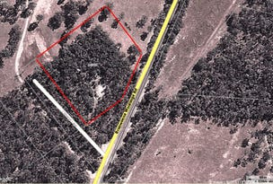 Lot 11 Brooweena Woolooga Road, Teebar, Qld 4620