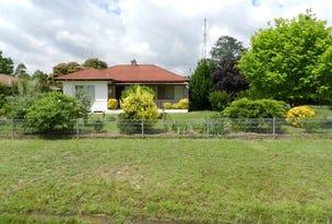 9 Hamilton Street, Culcairn, NSW 2660