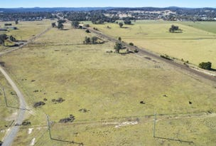 Lot 1 & 2 Stoney Creek Road, Marulan, NSW 2579
