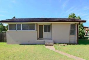 13 Batavia Place, Willmot, NSW 2770