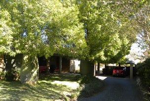 8 NAMBUCCA CIRCUIT, Cowra, NSW 2794