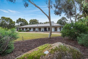 186 Captains Gully - Sandon Road, Sandon, Vic 3462