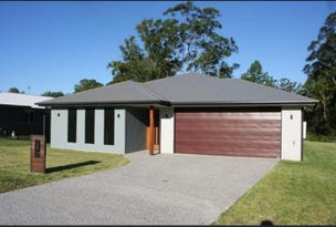 Lot 113, 45 STRAKER DVE, Cooroy, Qld 4563