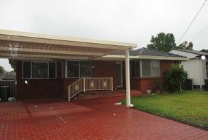 3 Carrington Street, St Marys, NSW 2760