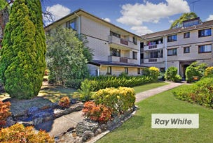 51-55 Neil Street, Merrylands, NSW 2160