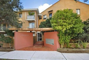 8/2-6 Martin Place, Mortdale, NSW 2223