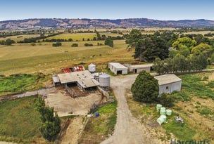 358 Yarragon Shady Creek Road, Yarragon, Vic 3823