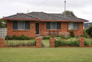 40 Railway Street, Glen Innes, NSW 2370