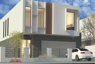 15 Mersey Street (Gilberton), Gilberton, SA 5081