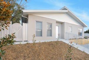 1/43-47 Cordeaux Road, Figtree, NSW 2525