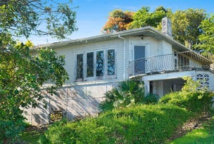 10 Beardow Street, Lismore Heights, NSW 2480