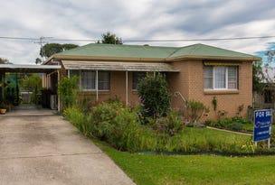11 Mecklenburg, Bega, NSW 2550