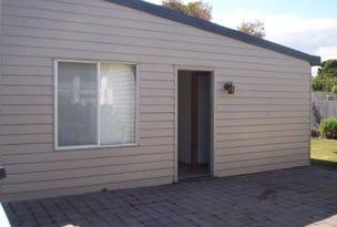 2/35 Hiller Street, Devonport, Tas 7310
