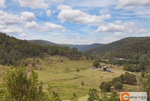 46 Bunning Creek Road, Yarramalong, NSW 2259