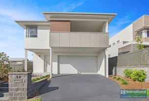 14 Cowries Avenue, Shell Cove, NSW 2529
