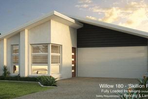 15 Woodswallow Crescent (Lot 284), Bli Bli, Qld 4560