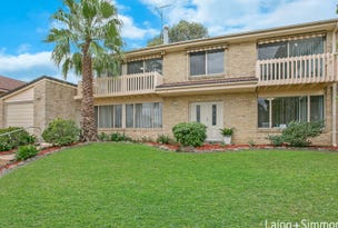 3 Lana Close, Kings Park, NSW 2148