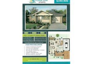 2/125 Auburn St, Gillieston Heights, NSW 2321