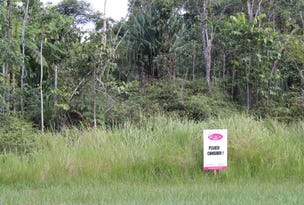 L2 East Feluga Road, East Feluga, Qld 4854