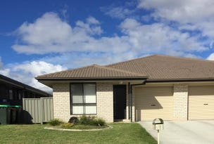 1/81 Box Hill Drive, Armidale, NSW 2350