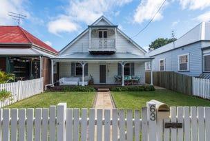 63 Queen Street, Grafton, NSW 2460