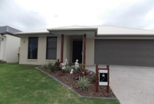 47 Dickson Cres, North Lakes, Qld 4509