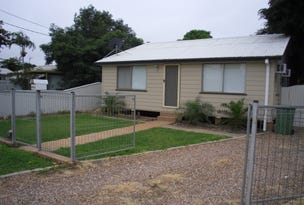 116a Miles Street, Mount Isa, Qld 4825