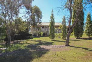27 Mountain View Road, Singleton, NSW 2330