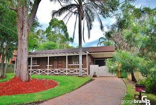 24 Turnbull Avenue, Kariong, NSW 2250