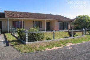 38 Edward Street, Corowa, NSW 2646