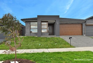 159 Elevation Boulevard, Craigieburn, Vic 3064