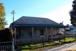 175 Dubbo Street, Warren, NSW 2824
