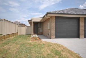 15b Kauri street, Worrigee, NSW 2540