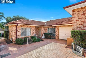 3/50 Picnic Point Road, Panania, NSW 2213