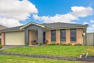 29 Terralla Grove, South Nowra, NSW 2541