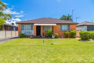 15 Lucas Crescent, Berkeley Vale, NSW 2261