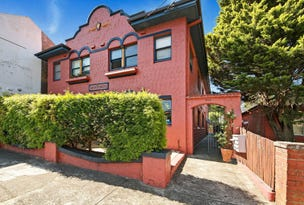 1/208 Gardeners Road, Kingsford, NSW 2032