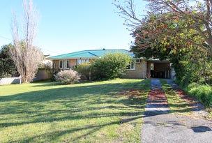 27  Frederic Street, Koongamia, WA 6056