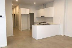 G03/2-4  Aberdour Avenue, Rouse Hill, NSW 2155