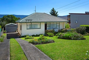 8 Kent Road, Dapto, NSW 2530