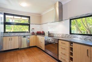 12 Glen Avenue, Arcadia Vale, NSW 2283