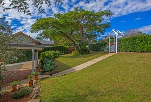 45 Ross Street, Lismore Heights, NSW 2480