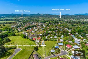 9 Red Gum Crescent, Bellingen, NSW 2454