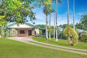 4 Penwerris Place, Mission Beach, Qld 4852