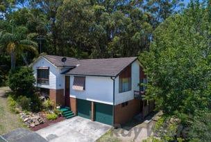 9 Terone Close, Warners Bay, NSW 2282