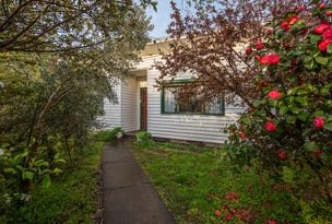 22 Curtis Avenue, Watsonia, Vic 3087