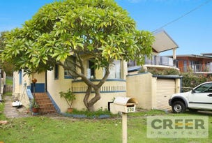 530 THE ESPLANADE, Warners Bay, NSW 2282