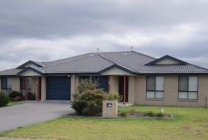 54A Sophia Road, Worrigee, NSW 2540