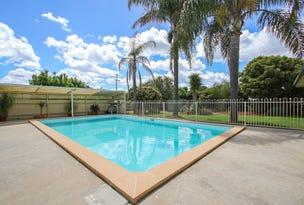 137-139 Bank Street, Howlong, NSW 2643