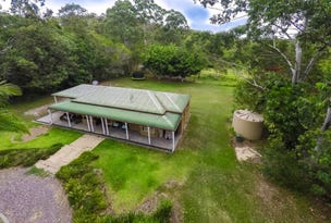 142 Sudholz Road, Verrierdale, Qld 4562